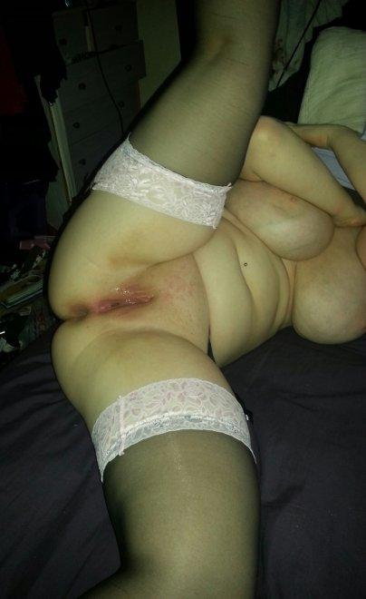fat bitch Porn Photo