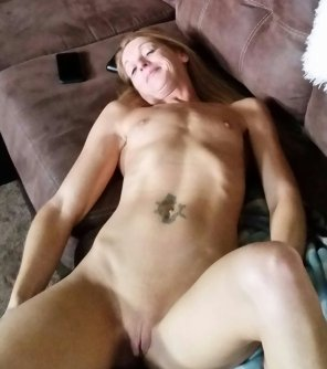 amateur photo bridget matthews wanting fucked