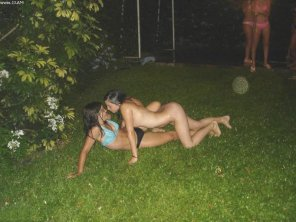 amateur photo Outdoor activities