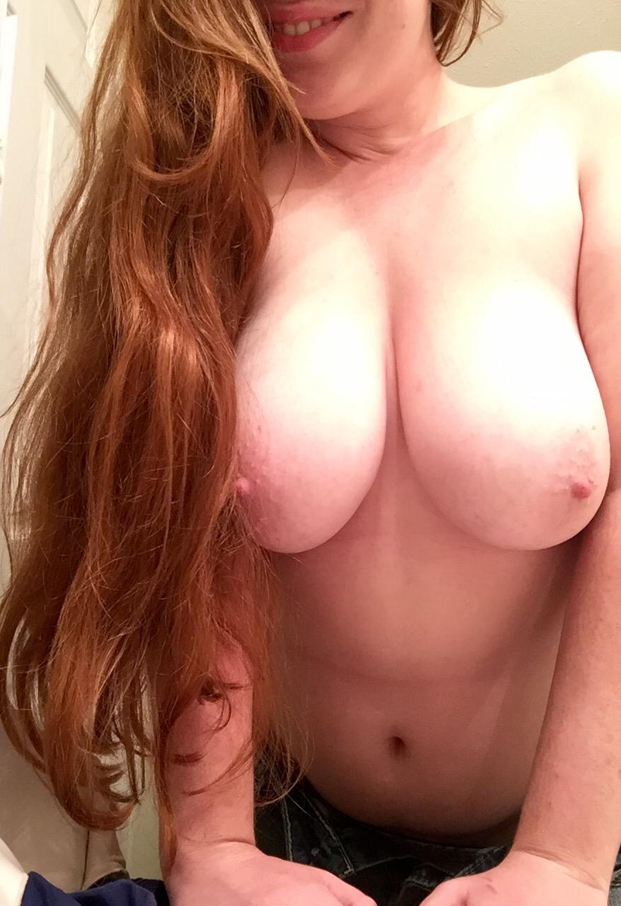 Erotic porn making sex photos