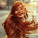 amateur photo Windy