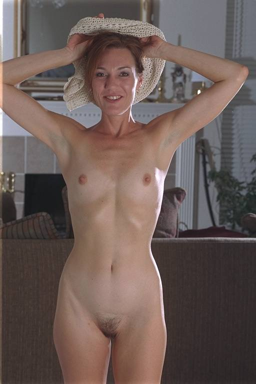 Angela davies movie sex