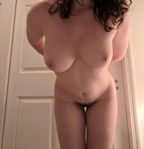 amateur photo Hope your weekend has been [f]un ;)