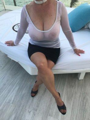 porno de anna falchi