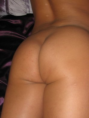 amateur photo mmmmmm...sweetbooty