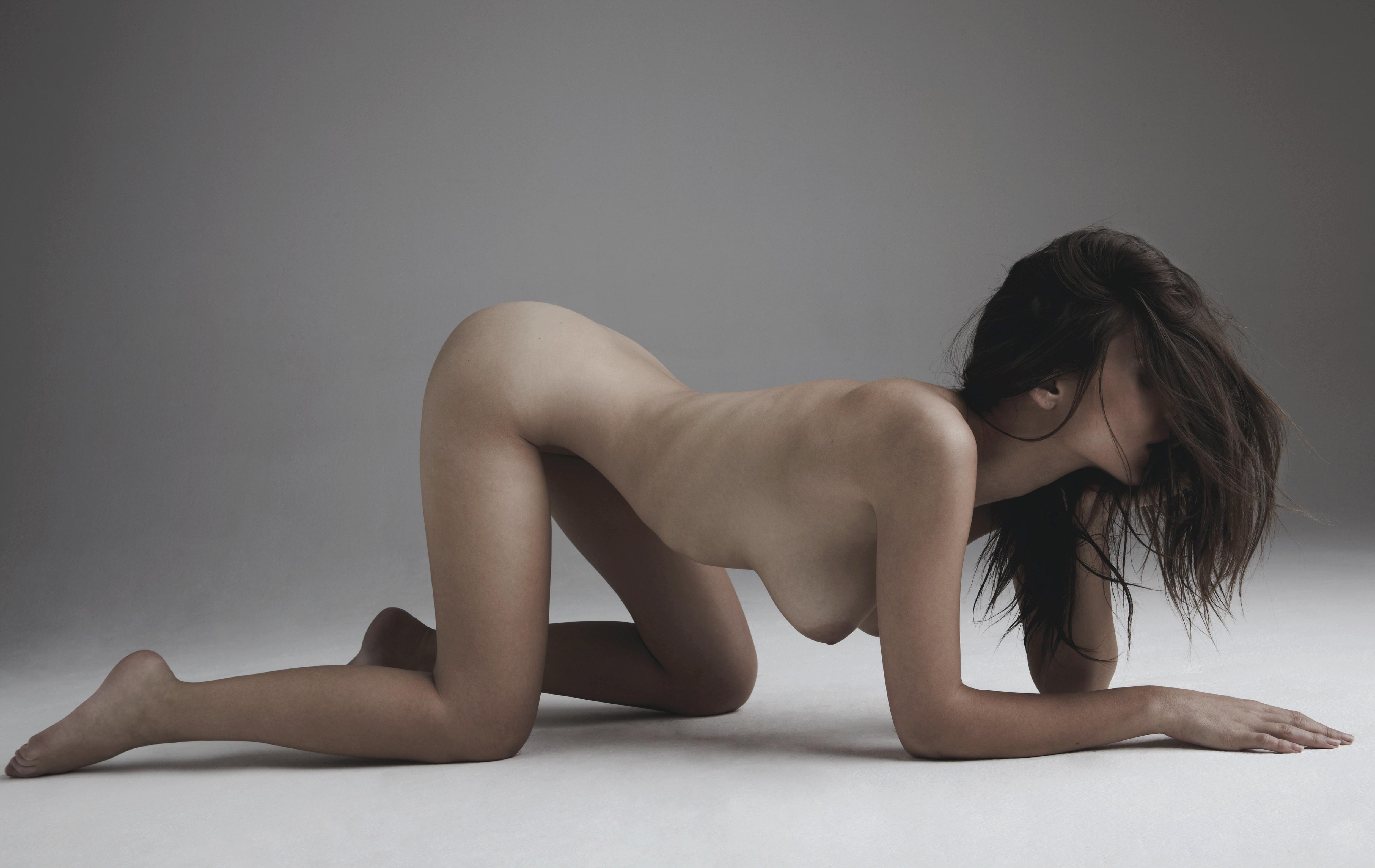 Fuck Emily Ratajkowski nudes (25 photos), Pussy, Bikini, Boobs, butt 2017