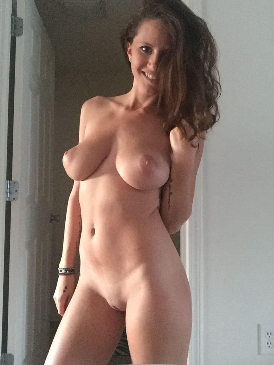 home porn pics