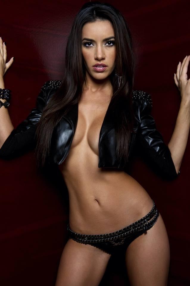 Leaked Porno Mercedes Terrell  naked (57 fotos), Facebook, underwear