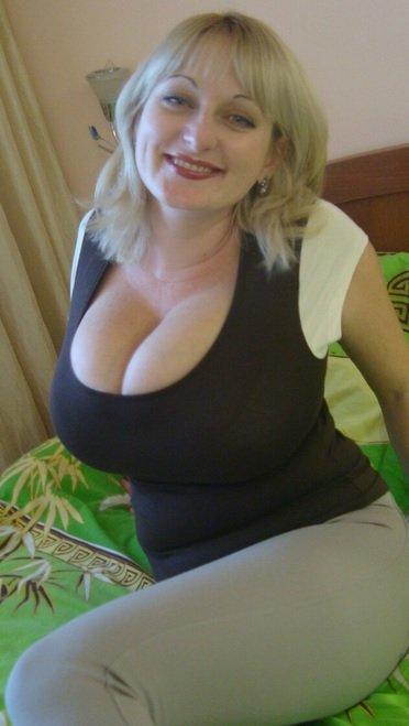 Pics russian milf Mature Women