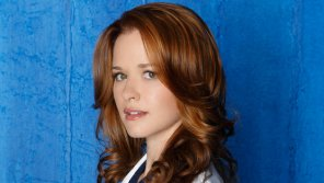 amateur photo Any love for Sarah Drew?