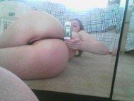 PictureFlip Phone