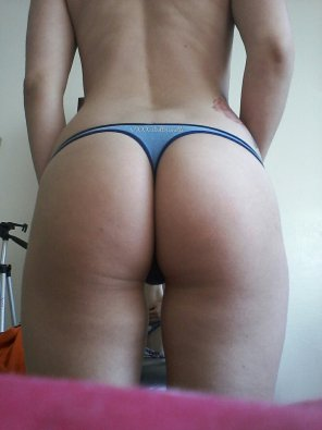 amateur photo Happy hump day! [F]