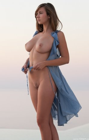 amateur photo Lovely body