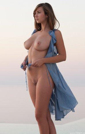 amateur photo Lovely body