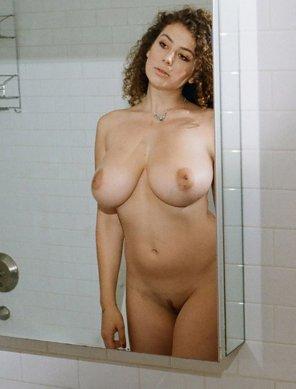 Leila Lowfire Porno