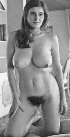 amateur photo Sylvia Bachmann