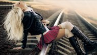 Schoolgirl [1080p]