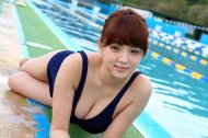 Ai Shinozaki • more on comment