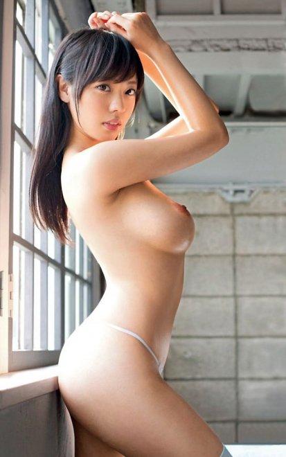 Nice Porn Photo