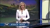 amateur photo Jessica Yates has massive tits