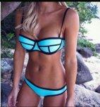 amateur photo Great bikini