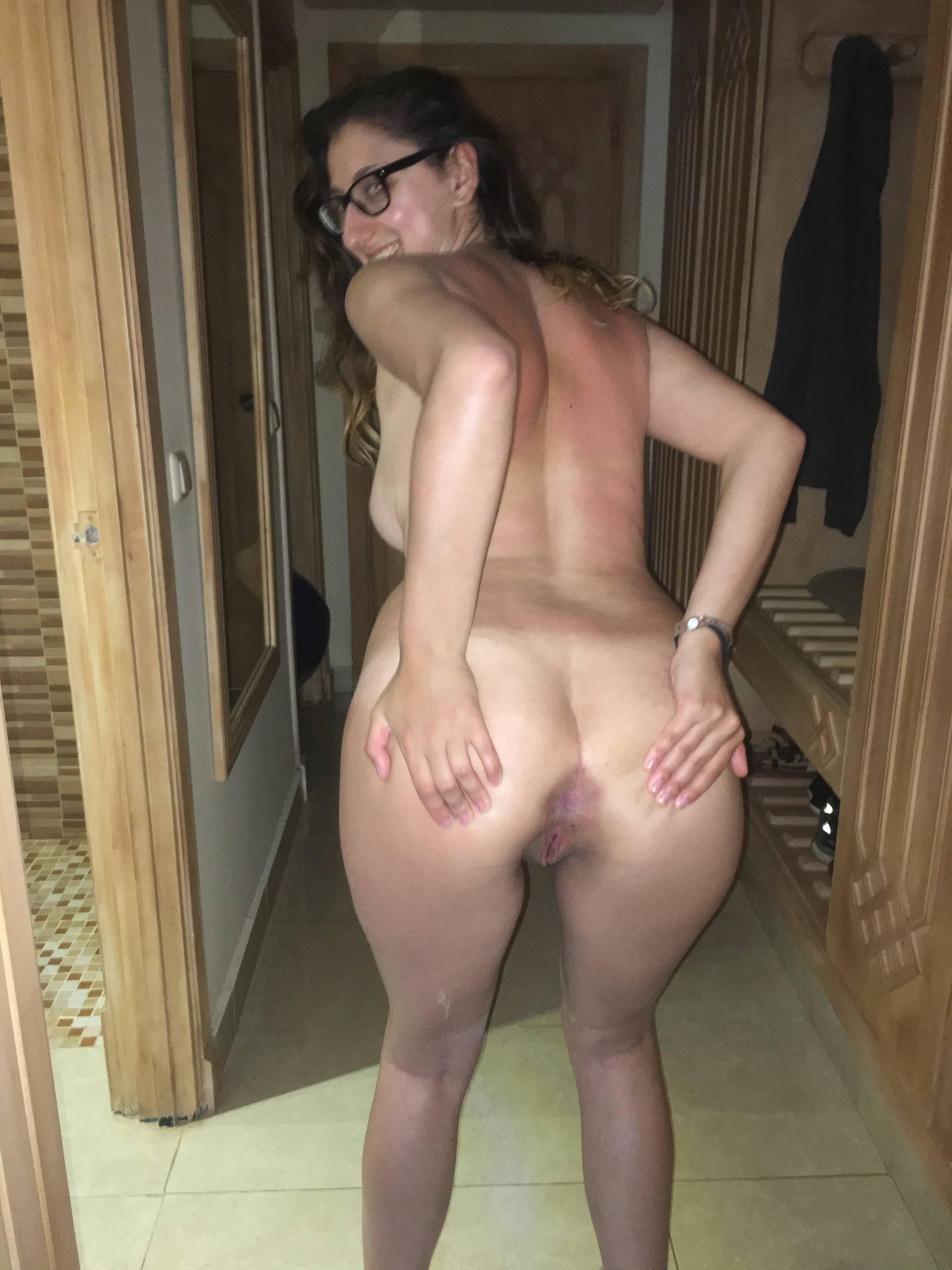 domowe amuture porno
