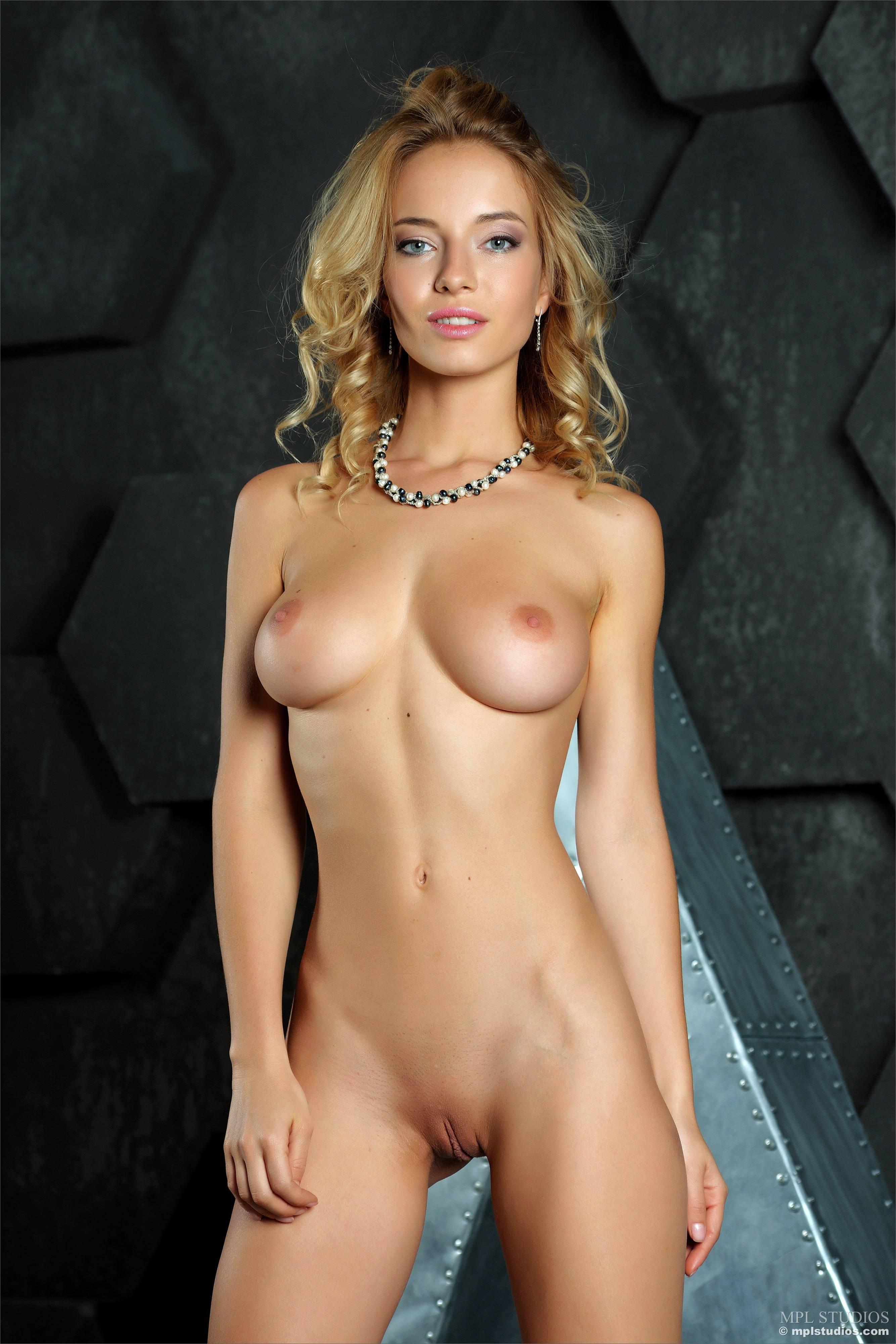 Danica Porn