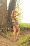 amateur photo Nature lover