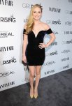 amateur photo Greer Grammer
