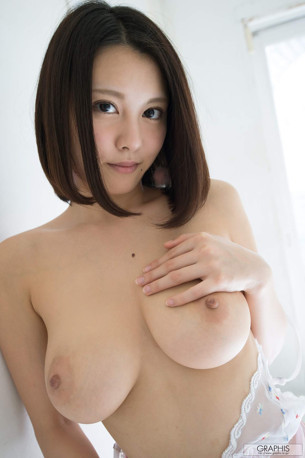 4K Porno China girl of my dreams - china matsuoka porn pic - eporner