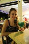 amateur photo Summer, time for cocktails!