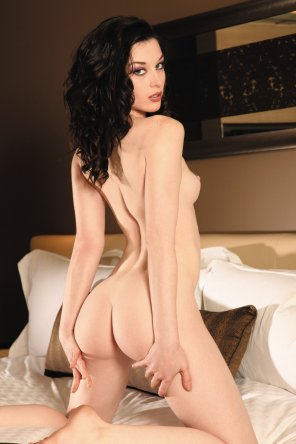 amateur photo The beautiful Stoya