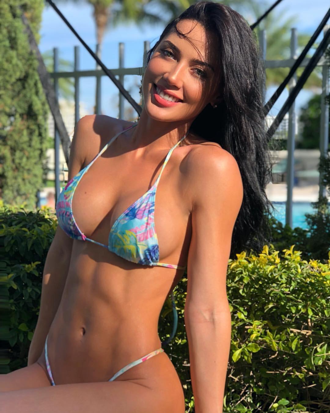hot-venezuela-girls-nude-video