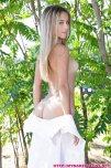 amateur photo Sweet Cute Blonde
