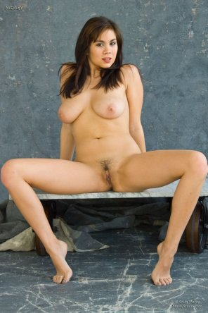 Asian mai ly porn star has