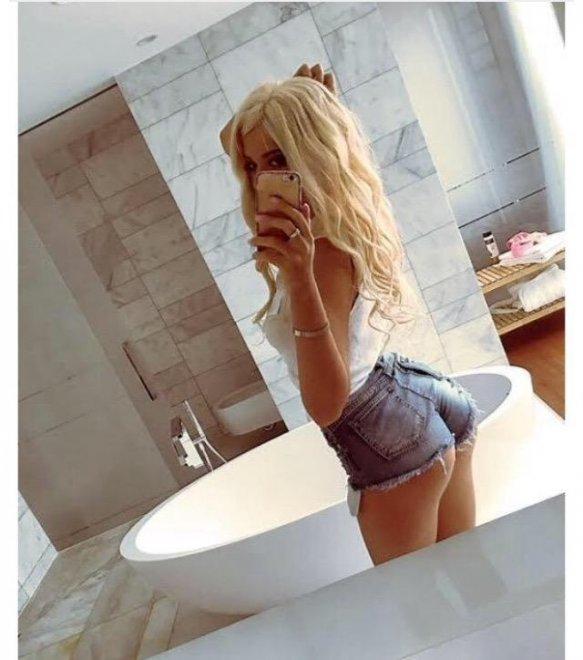 fuck!!! Porn Photo