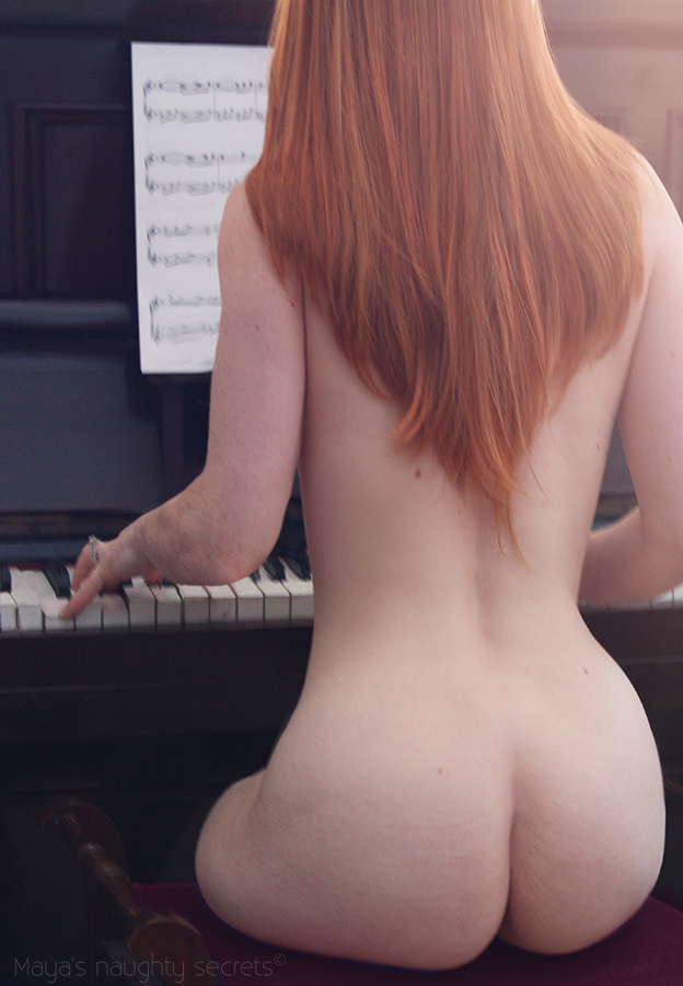 Playing My Pussy After Workout