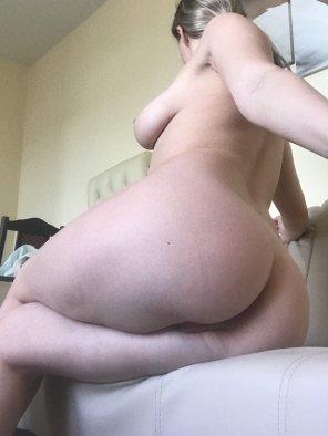 amateur photo Naked morning [f]