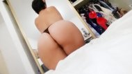 [Self] Wanna see some true latina booty?