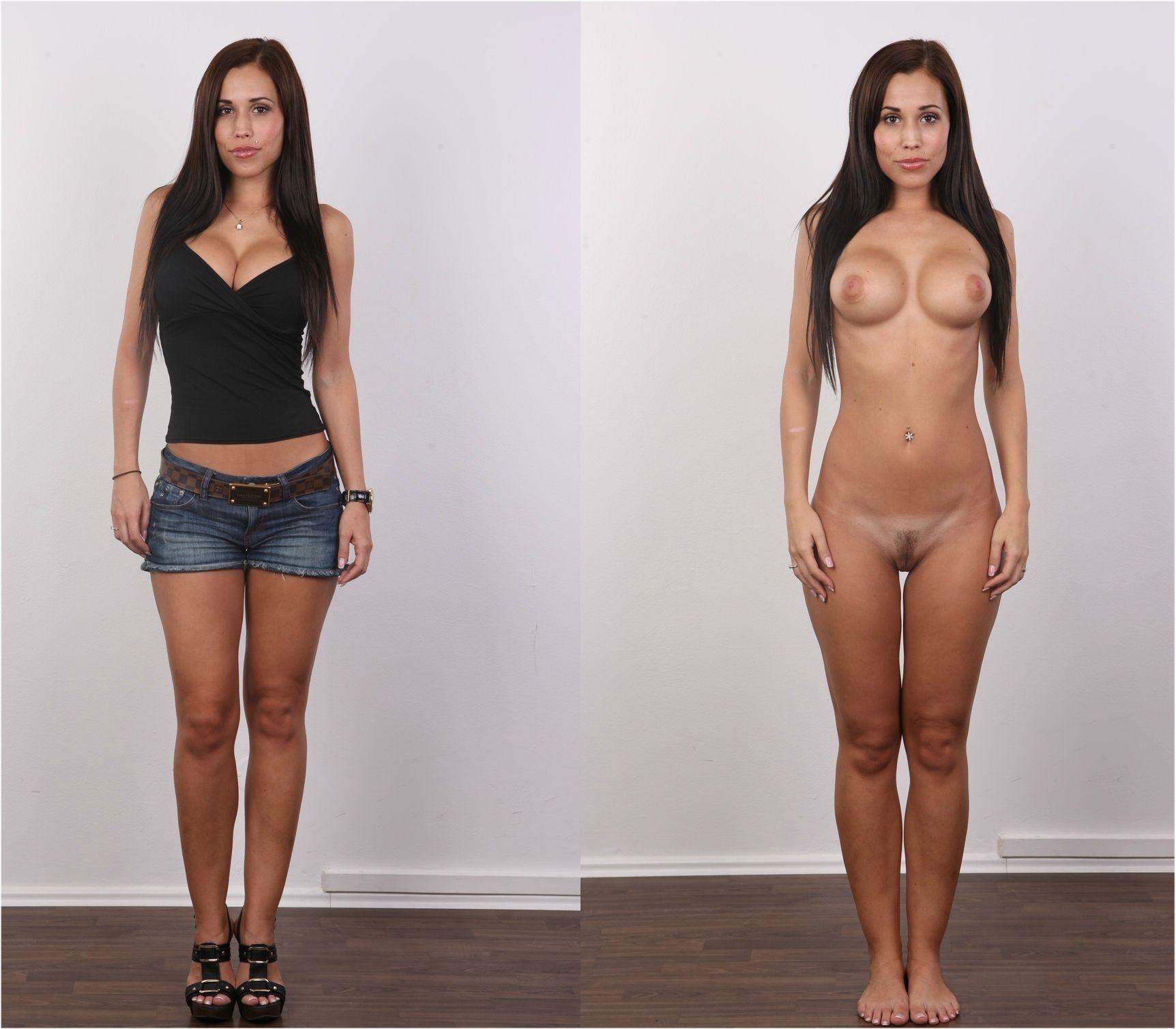 появится две девушки без одежды видео позже выясняется, что