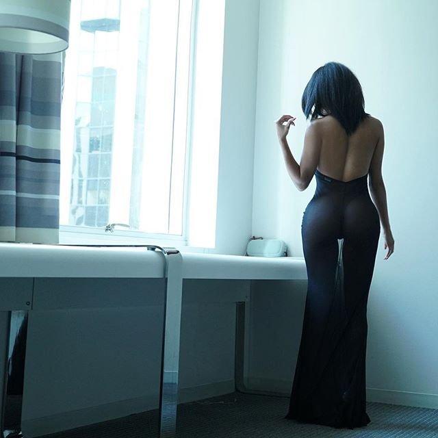 Jenn Morel Porn Photo