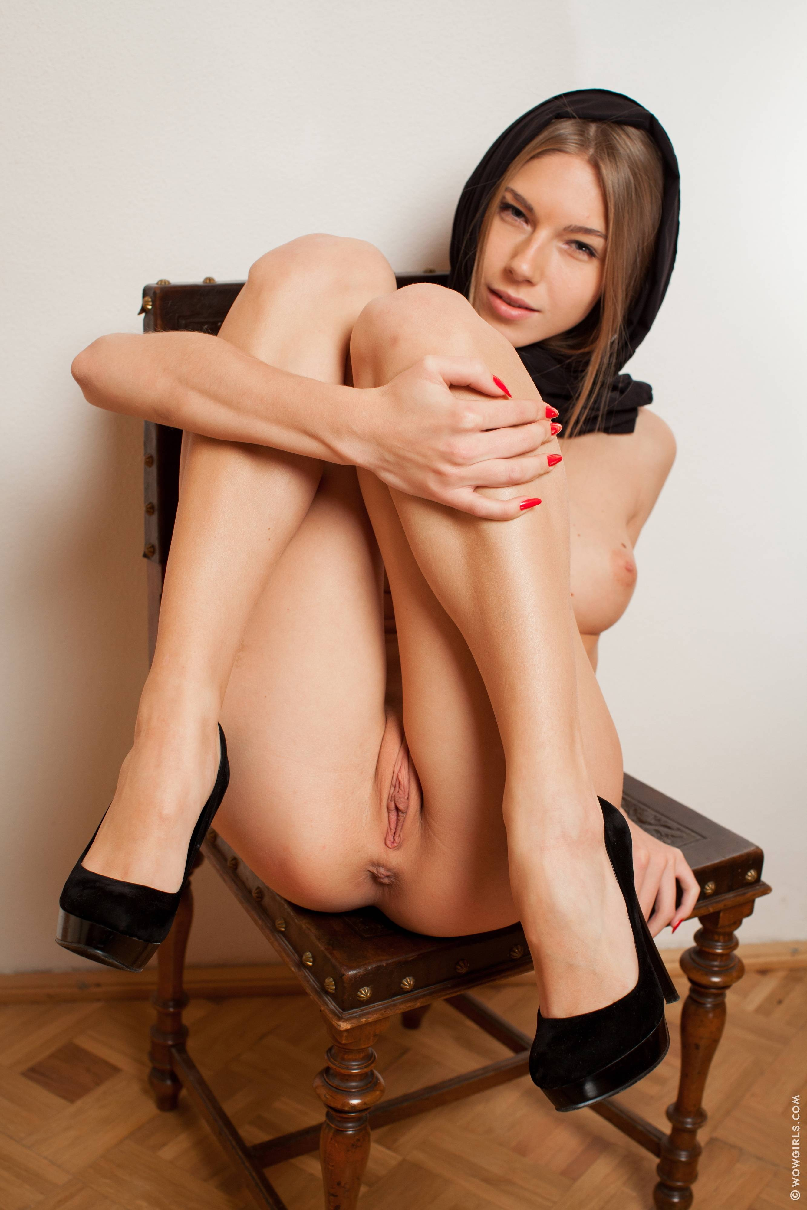 Angelika Porno