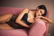 amateur photo Julia Androschuk