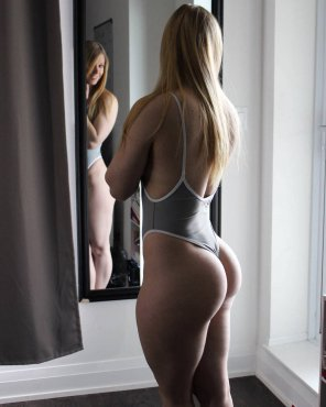 amateur photo Amy Peletier`