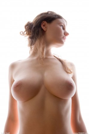 amateur photo Femjoy