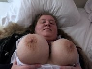 Nipples Check
