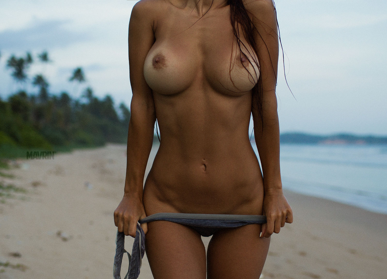 Found nude pics