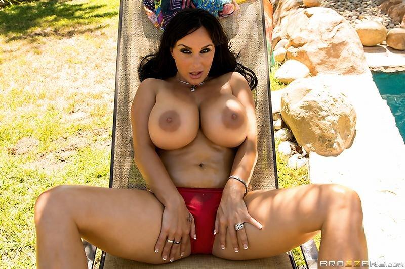 Nude holly halston Holly Halston