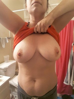 amateur photo PicturePale tits
