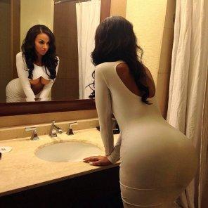 amateur photo The Perfect dress